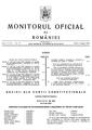 Monitorul Oficial al României. Partea I 2003-08-08, nr. 571.pdf