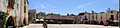 Monpazier - Place des cornières - Panoramique -2.jpg