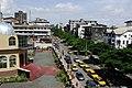 Monrovia, Liberia - panoramio (57).jpg
