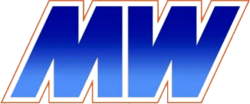 Monster World MW logo.png