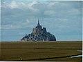 Mont-St.-Michel, Frankreich.JPG
