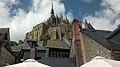 Mont St Michel mai 2015.jpg