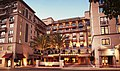 Montage Beverly Hills.jpg