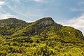Montagne de Bange - 197.jpg