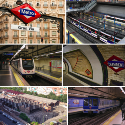 Montaje metro.png