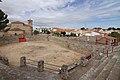 Montalbo, desde la plaza de toros.jpg