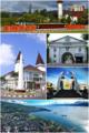 Montase Ambon.png