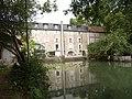 Montbazon - moulin ducal.jpg