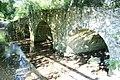 Montchauvet - Pont romain01.jpg