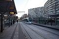 Montempoivre Paris Tramway ligne 3a.jpg