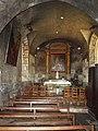 Montluçon-FR-03-église Notre-Dame-intérieur-03.jpg