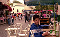Montmartre, Paris, 1987.jpg