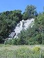 Montmorency Falls (Aug 2017) 14.jpg