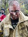 Montreal Zombie Walk 2012 (8110574489).jpg