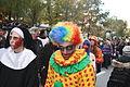 Montreal Zombie Walk 2015 (22654160935).jpg