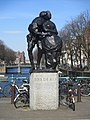 Monument à Bredero.jpg