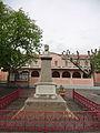 Monument à Pasteur des Mées.JPG