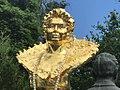 Monument Arhipova.jpg