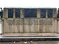 Monument Jacquard St Étienne Loire 10.jpg