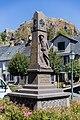 Monument aux morts, Apchon-2701.jpg
