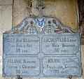 Monument aux morts de Bassillon-Vauzé.JPG