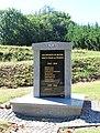 Monument aux morts de Buzon (Hautes-Pyrénées) 1.jpg