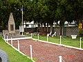 Monument aux morts de Cilaos (La Réunion).jpg