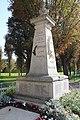 Monument morts Esbly 1.jpg