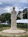 Monument morts Kremin Bicêtre 18.jpg