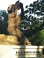 Monumento El Campesino.jpg