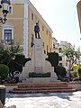 Monumento a Gabriel Císcar en Oliva.jpg