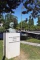Monumento a Manuel Mendes Godinho - Tomar - Portugal (15380999703).jpg