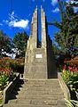 Monumento del Parque Infantil de Pasto.JPG