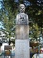 MonumentulAvramIancuHalmagiu (3).JPG