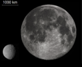 Moon and Ceres to scale.png