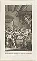Moord op de Utrechtse burgemeester Proys in 1425 door leden van het Vleeshouwersgilde.jpg