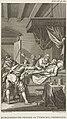 Moord op de Utrechtse burgemeester Proys in 1425 door leden van het Vleeshouwersgilde (cropped).jpg