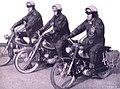 Mopedene på trondheims tur.jpg