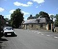 Moreton in the Marsh-Church Road - geograph.org.uk - 1363005.jpg