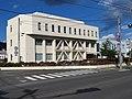 Morioka District Court Miyako branch 1.jpg
