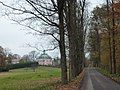 Moritzburg, Sachsen - geo.hlipp.de - 6501.jpg