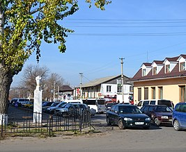 Morning in Berezivka.jpg