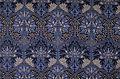 Morris Honeycomb textile 1876.jpg
