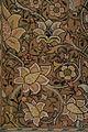Morris Redcar carpet detail.jpg