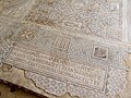 Mosaic from the House of Eustolios, Kourion, Cyprus.jpg