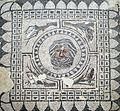 Mosaico de Océanos (HR) (23503646581).jpg