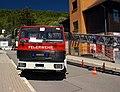Mosbach - Feuerwehr Mosbach - Iveco Magirus - MOS 2262 - 2018-07-01 12-55-20.jpg