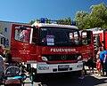 Mosbach - Feuerwehr Mosbach - Mercedes-Benz Atego 1328 AF - Magirus - MOS 2296 - 2018-07-01 13-30-18.jpg