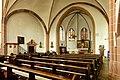 Mosbach St Johannes Baptist innen 3.jpg