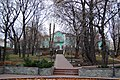 Moscow, B Tryohsvyatitelsky Lane 1-3c1 2011 1.JPG
